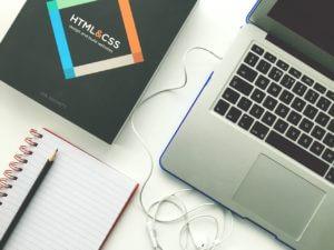 easyContracts - Deine AGB für Webdesign und die Gestaltung von Websites