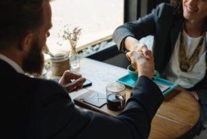 Dein Vertrag Für Coaching Online Coach Easycontracts