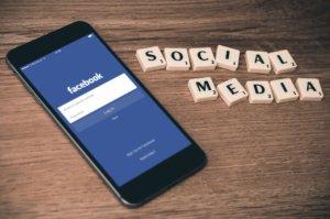 Social Media Agentur Vertrag