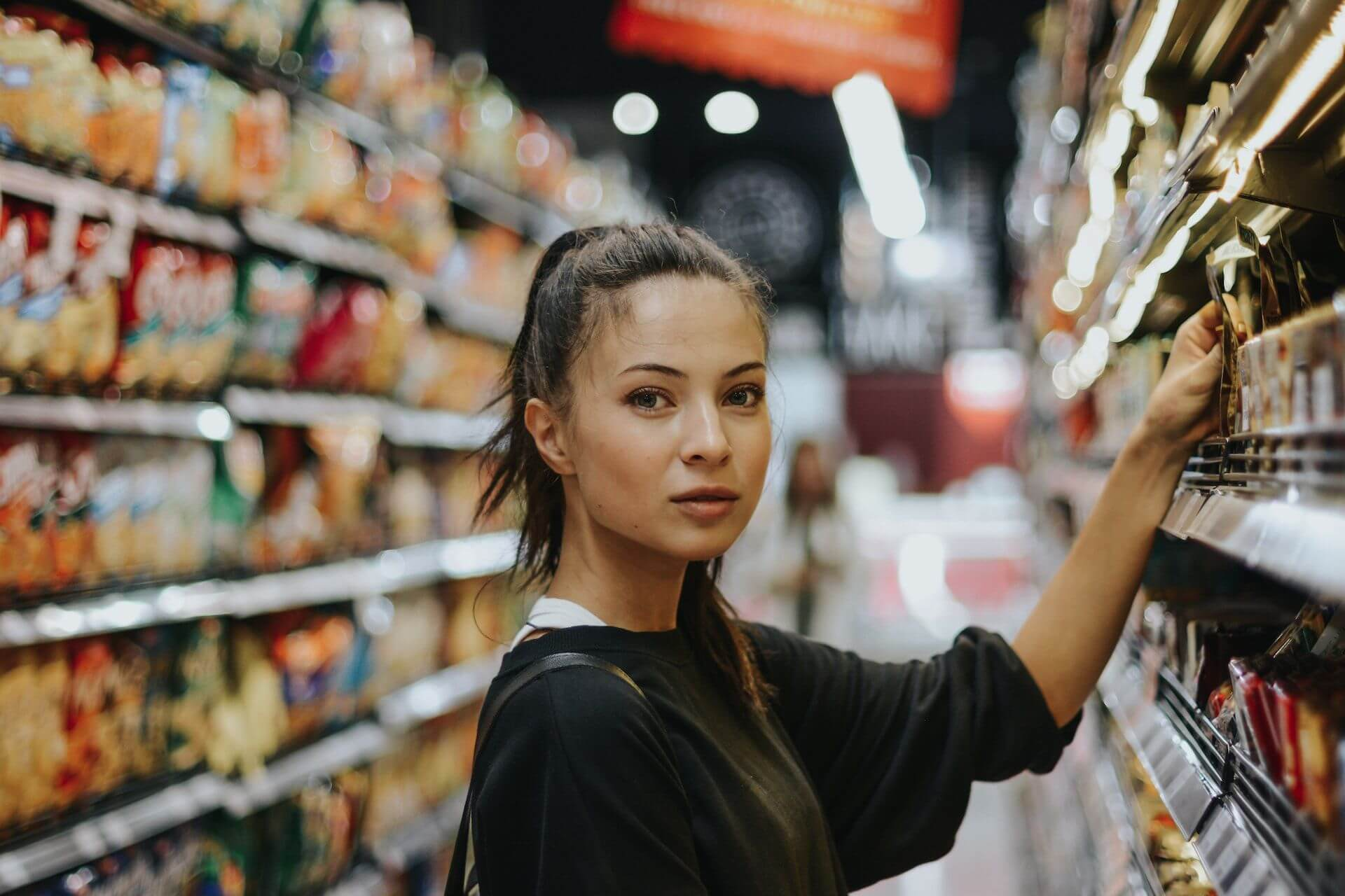 Verbrauchervertrag